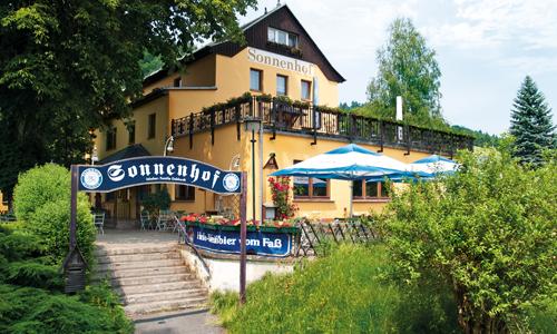 hotel_aussen_klein.png